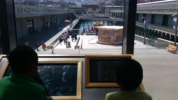 Anita Bday-Exploratorium (18)