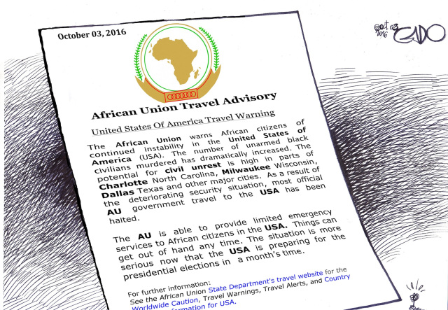 african-union-travel-advisory