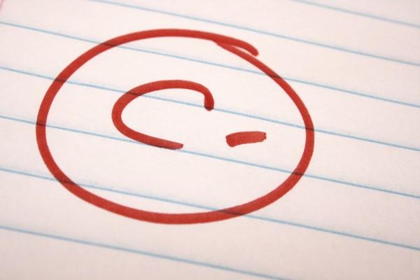 c-minus-school-letter-grade.jpg